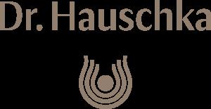 Dr._Hauschka_Logo_RGB